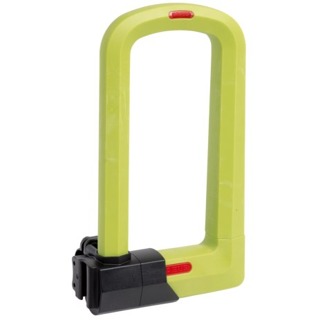 ABUS uGrip 501 U Lock