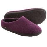 Acorn Berber Tex Slippers - Mules (For Women)