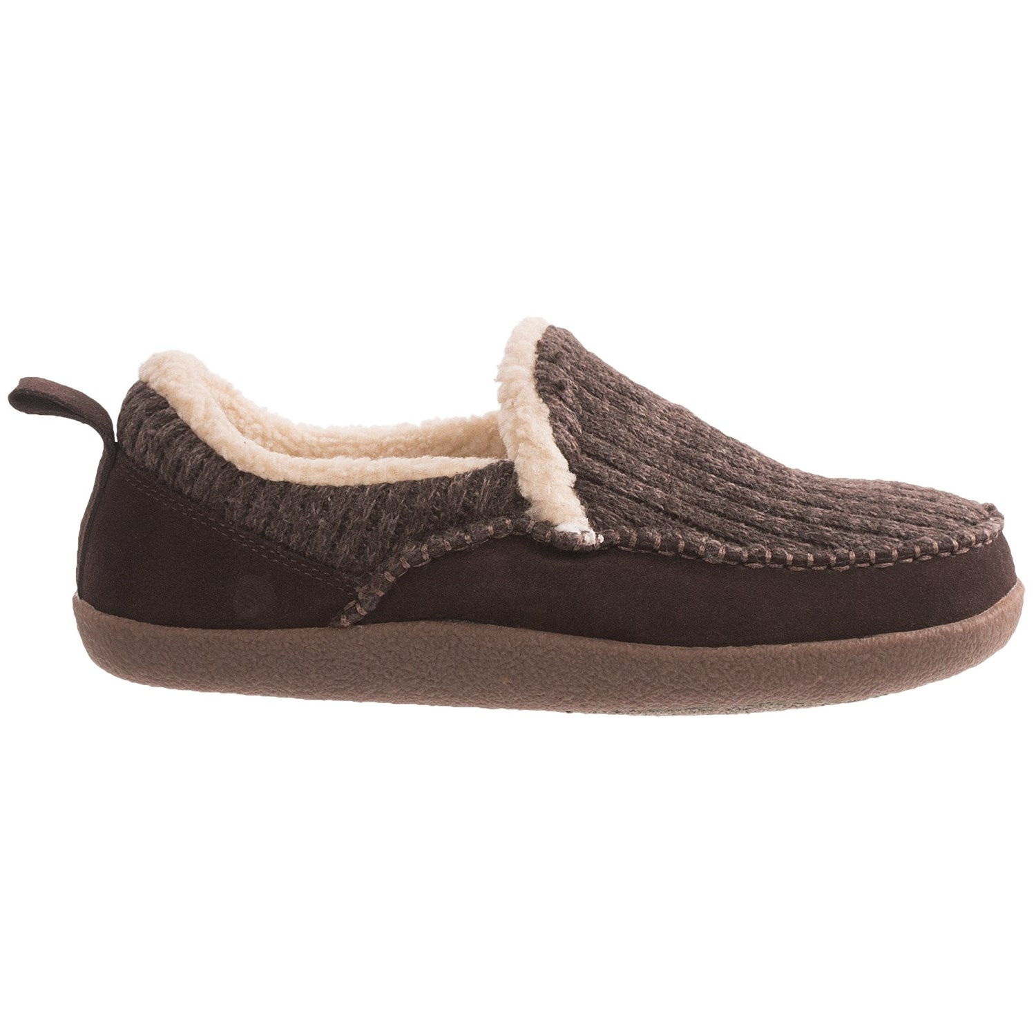 Acorn Slippers Clearance 28 Images Acorn Discontinued Slippers Free Shipping Acorn Sport