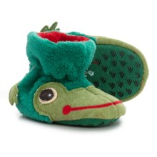 acorn-easy-critter-bootie-slippers-for-l