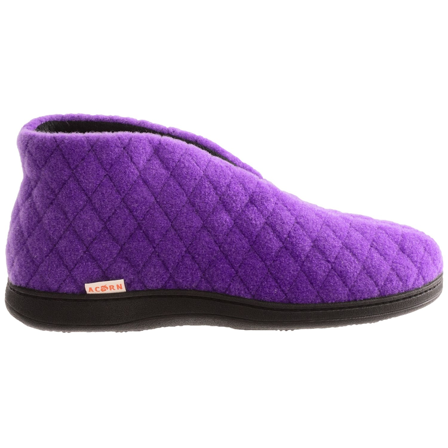 Women's Booties: Free Shipping on orders over $45 at Find the latest styles of Booties from neo-craft.gq - Your Online Women's Shoes Store! Get 5% in rewards with Club O!