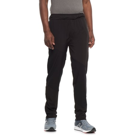 Active Angle Pants (For Men)