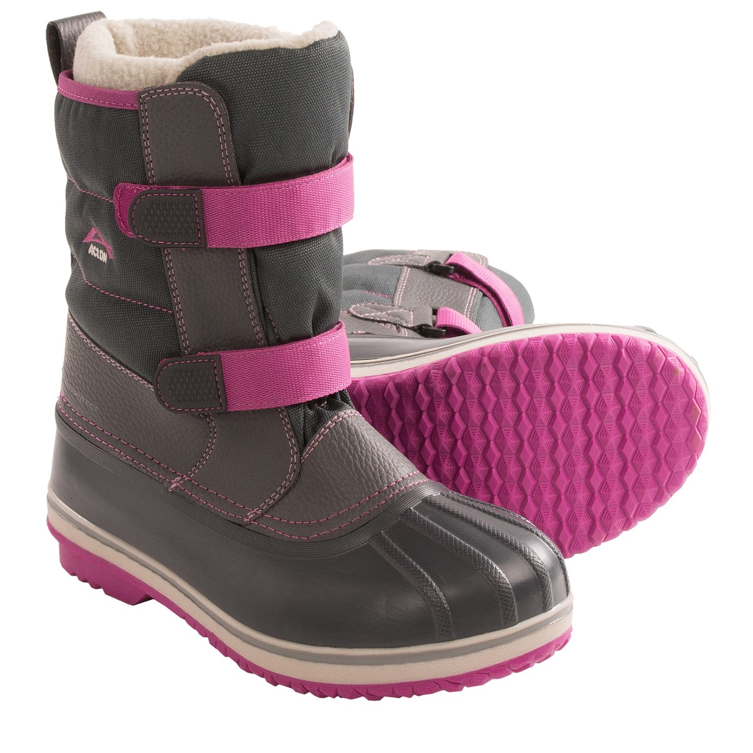 Kids Military Boots Explore the variety of kids military boots below. We offer a wide selection of quality army and military combat boots for kids, including kids black leather boots, jungle boots for kids, and kids desert boots.