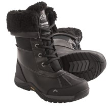 Kids' Boots up to 70% off at Sierra Trading Post