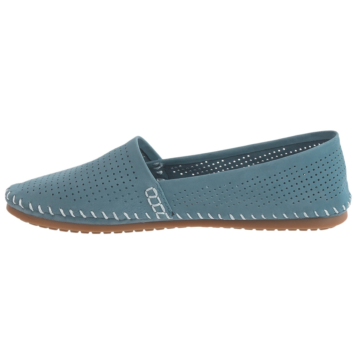 Adam Tucker by Me Too Sundance Espadrilles (For Women ...