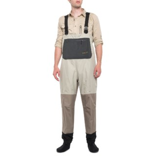 Cheap Discount Waders For Fly Fishing