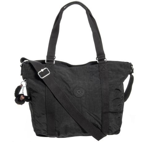 Image of Adara Tote Bag (For Women)