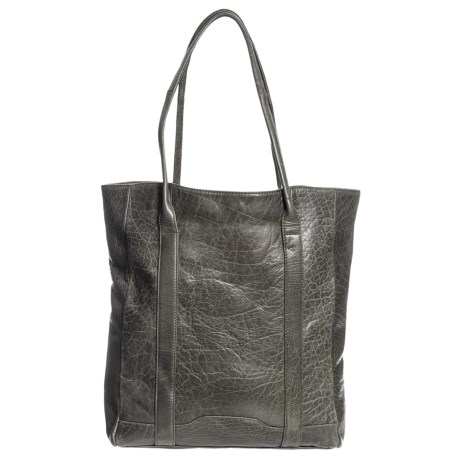 Image of Addi Tote - Leather (For Women)