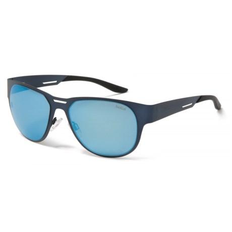 Image of Adelaide 6 Base Sunglasses