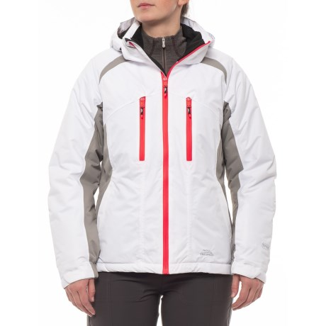 Image of Adelena TP 50 Ski Jacket (For Women)