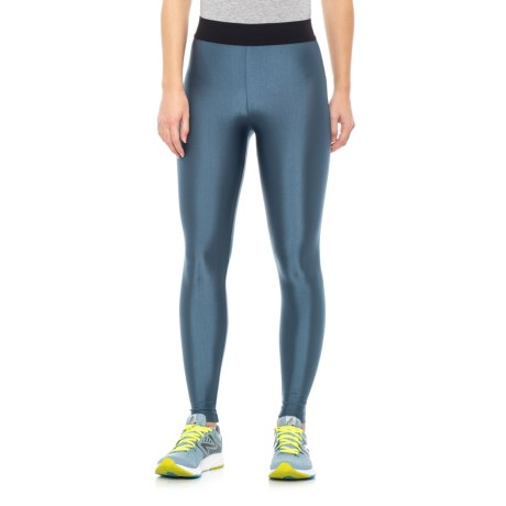 Image of Aden Leggings (For Women)