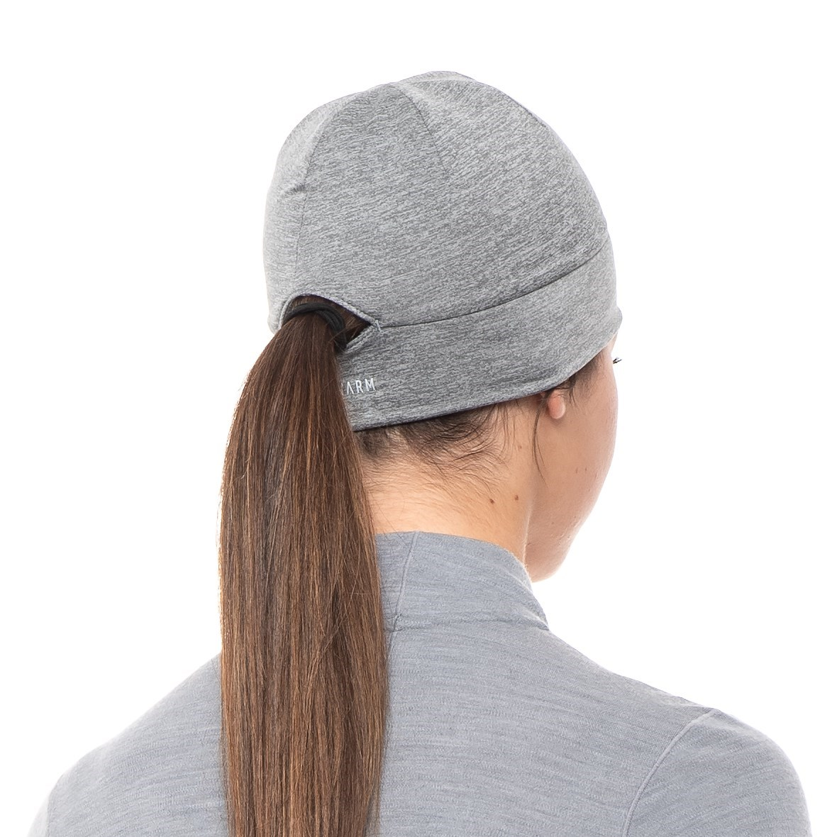 359dffed2f4 adidas Ace Brimmer Beanie (For Women) - Save 45%