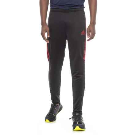 adidas ACM Pants (For Men) in Black - Closeouts