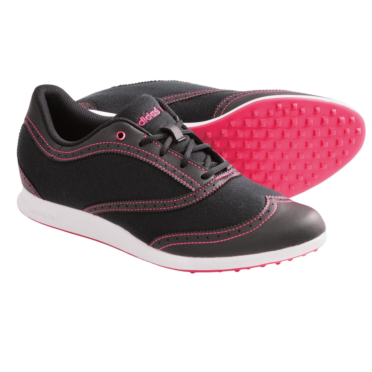 Nike Lunar Summer Lite Women's Spikeless Golf Shoes - ON SALE