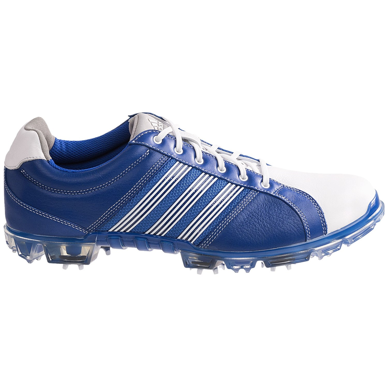 Adidas Tour  Golf Shoes Review