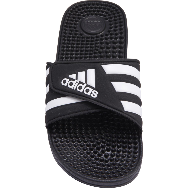 adidas Adissage Slide Sandals (For