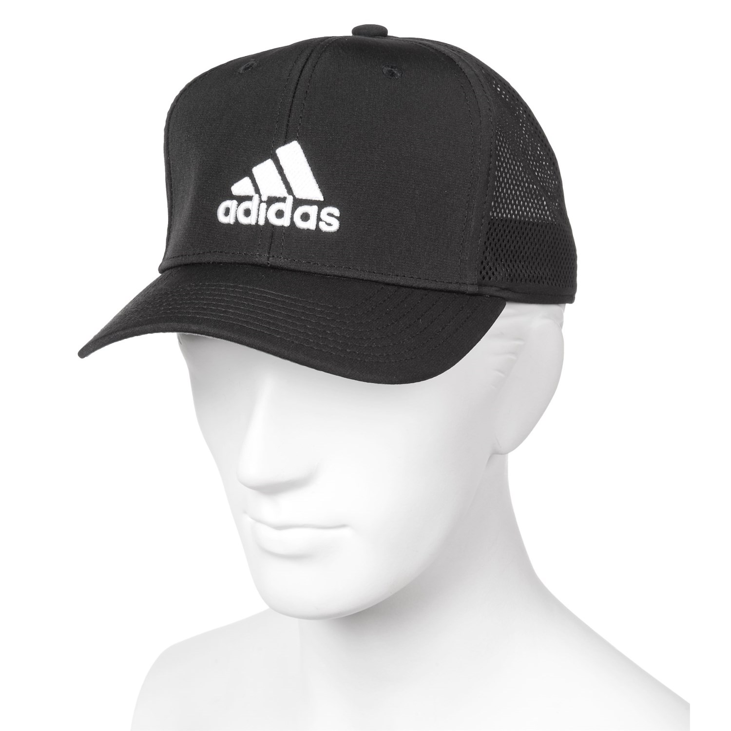 c8124327 adidas Adizero Scrimmage Baseball Cap - UPF 50 (For Men). Item #599UW