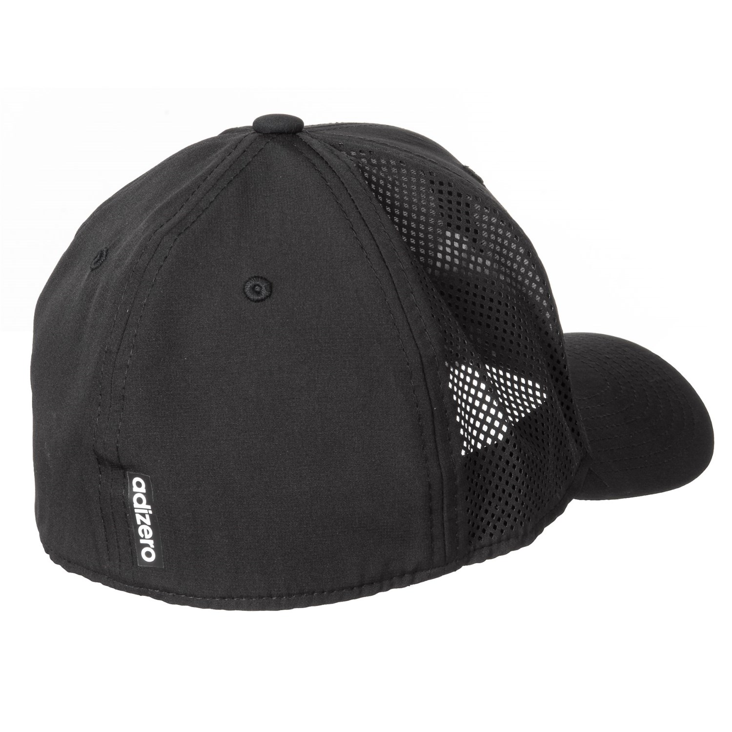 f7147fd9e27 adidas Adizero Scrimmage Baseball Cap (For Men) - Save 23%