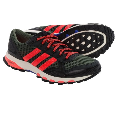 adidas Adizero XT 5 Trail Running Shoes (For Men)
