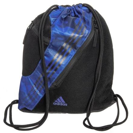 Backpacks   Daypacks   Average savings of 39% at Sierra - pg 2 6cbe8a9c54657