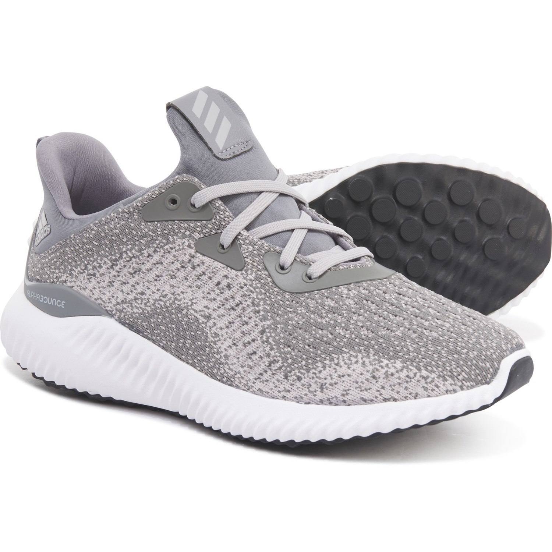 adidas athletics bounce training scarpe donna