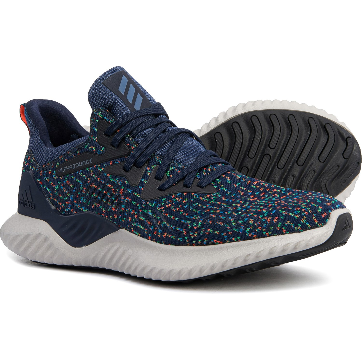 adidas AlphaBOUNCE Beyond CK Shoes (For Men)