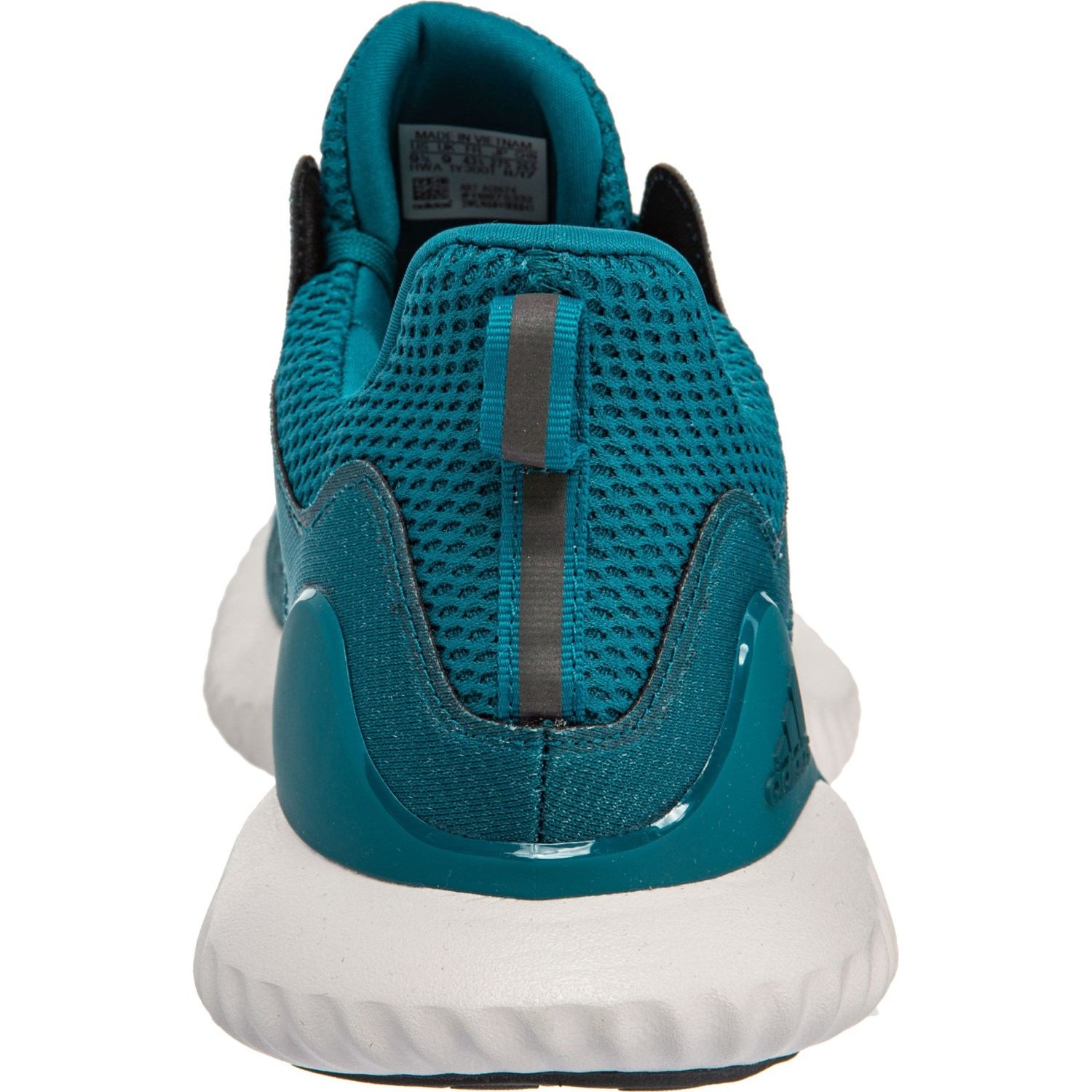ce01639340031 adidas AlphaBOUNCE Beyond Cross-Training Shoes (For Men) - Save 56%