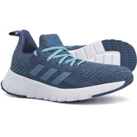adidas Asweego Running Shoes (For Women