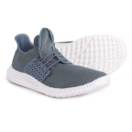 lowest price 3cb66 cdbc7 adidas Athletics 247 TR Training Shoes (For Men) in Steel Grey