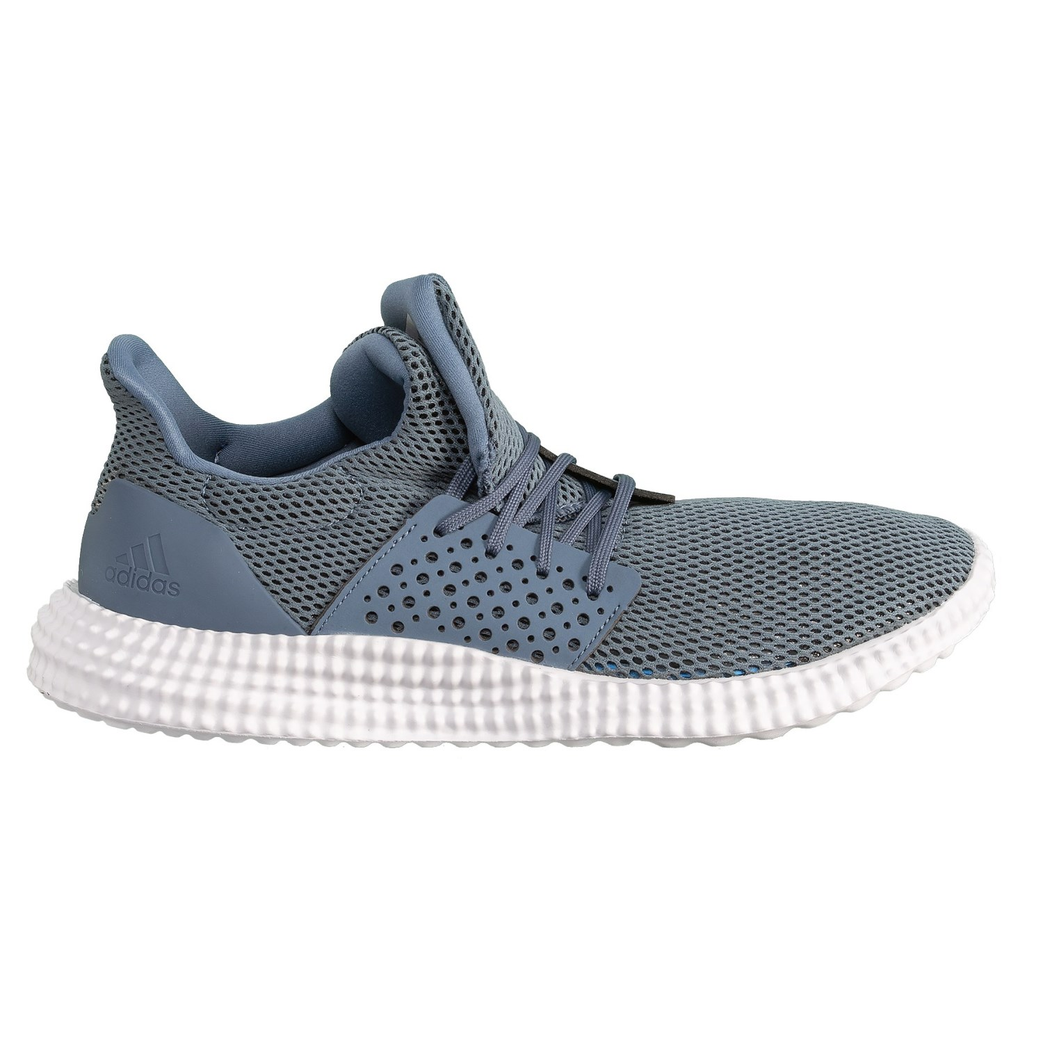 online store 563c7 6fffe adidas Athletics 247 TR Training Shoes (For Men)