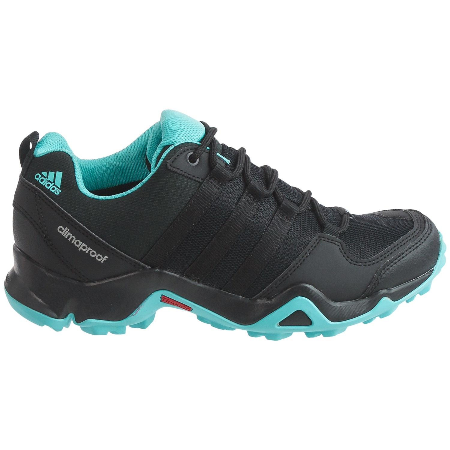 adidas AX2 ClimaProof® Hiking Shoes - Waterproof (For Women)