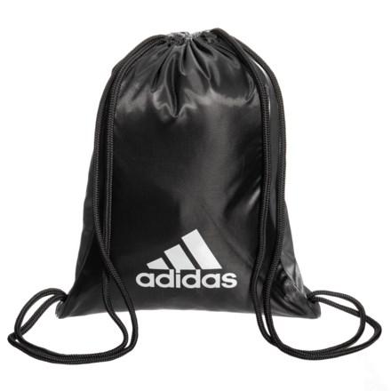 Backpacks  Average savings of 36% at Sierra - pg 2 5bd383a10f270