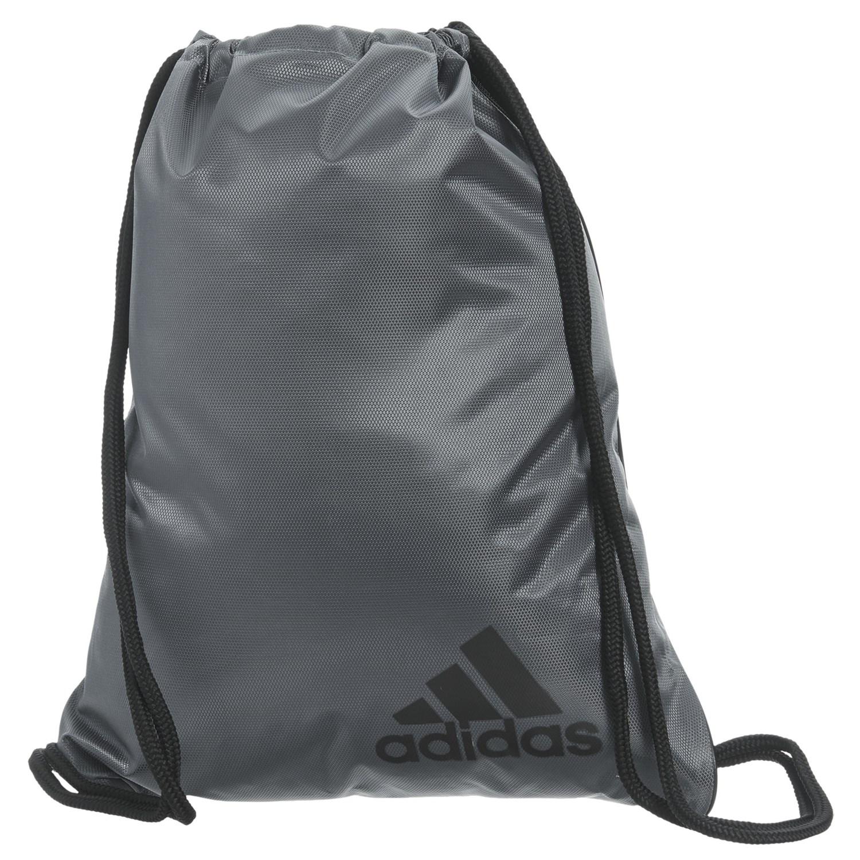 adidas Bolt II Sackpack - Save 38% 8f3e5db825d08
