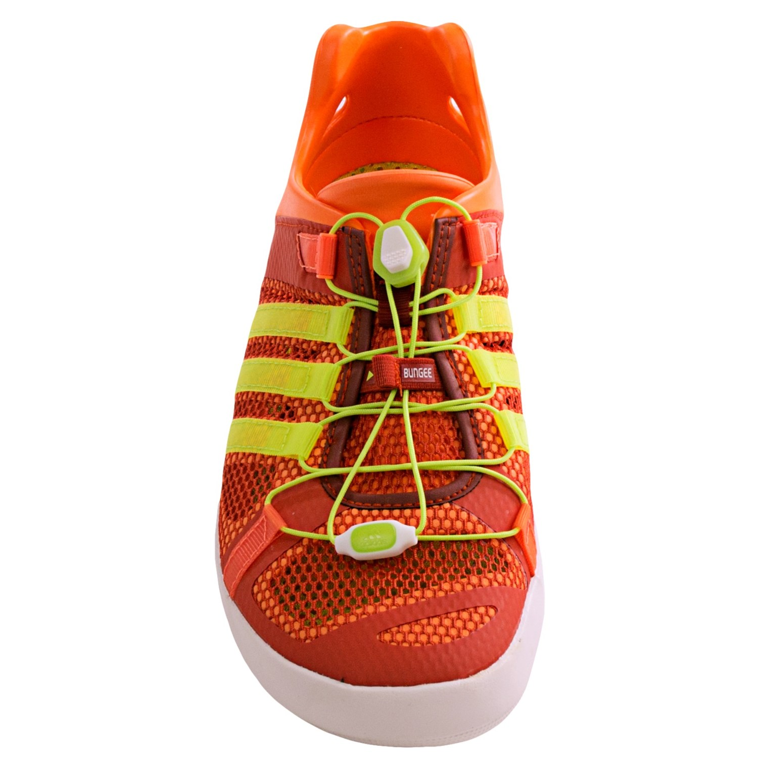 Adidas Climacool Breeze Shoes