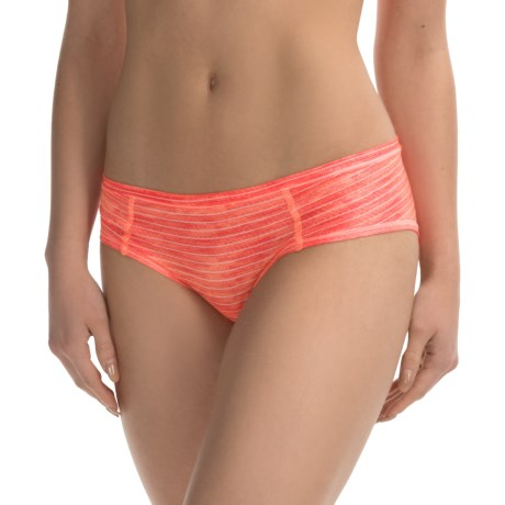adidas ClimaCool® Cheekster Panties (For Women)