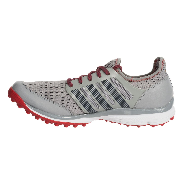 climacool golf shoes,adidas retro shorts > OFF31% Originals