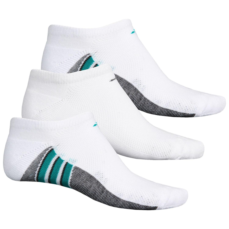 adidas climacool no show socks