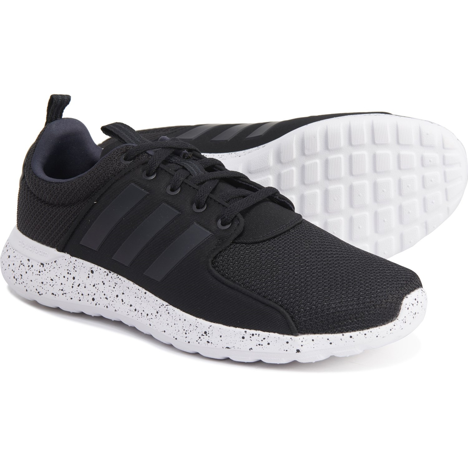 adidas Racer Lite Em W Women's Shoes (trainers) In