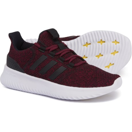 adidas Cloudfoam® Ultimate Shoes (For Women)