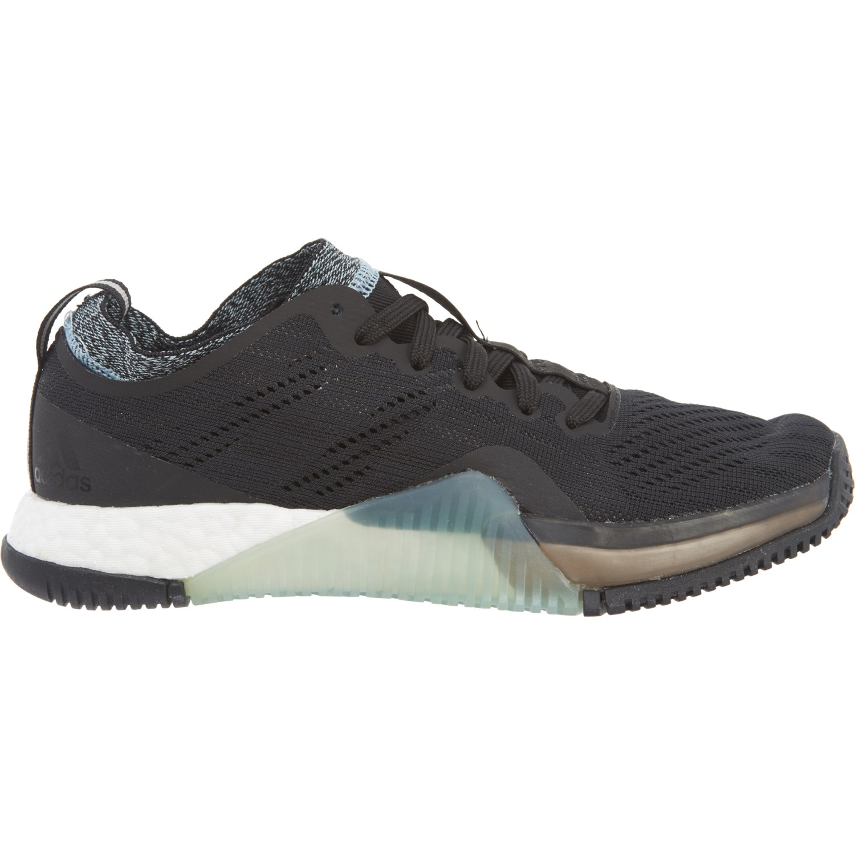 1f6daba8 adidas CrazyTrain Elite Training Shoes (For Women) - Save 28%