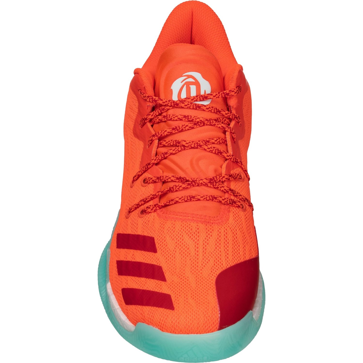 a5167d396a75 adidas D Rose 7 Low Basketball Shoes (For Men) - Save 48%