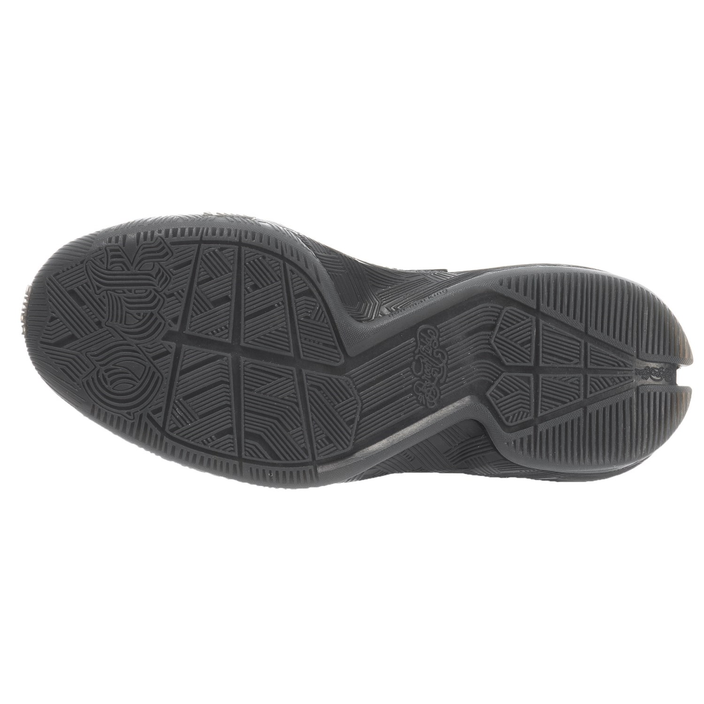 brand new b159d 012a7 adidas Damian Lillard 2 Basketball Shoes (For Little and Big Kids)