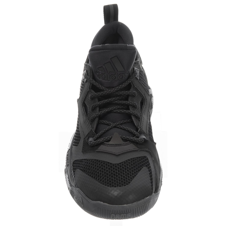 brand new 3d5f6 3ecd8 adidas Damian Lillard 2 Basketball Shoes (For Little and Big Kids)
