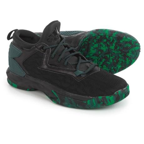 b1f8e9d78735 italy dame 4 camp shoes e07f9 32cc4  switzerland damian lillard 2 green  3e2d8 94776