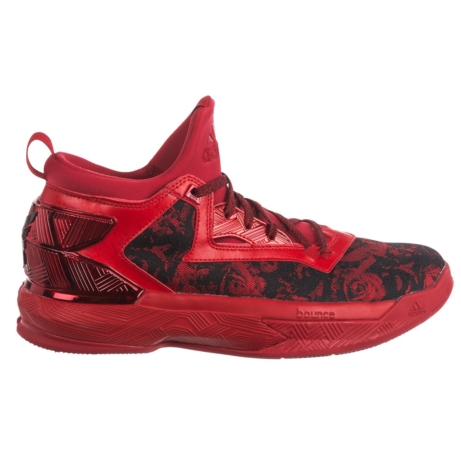 41ffefc71529 adidas Damian Lillard 2 Basketball Shoes (For Men) - Save 20%