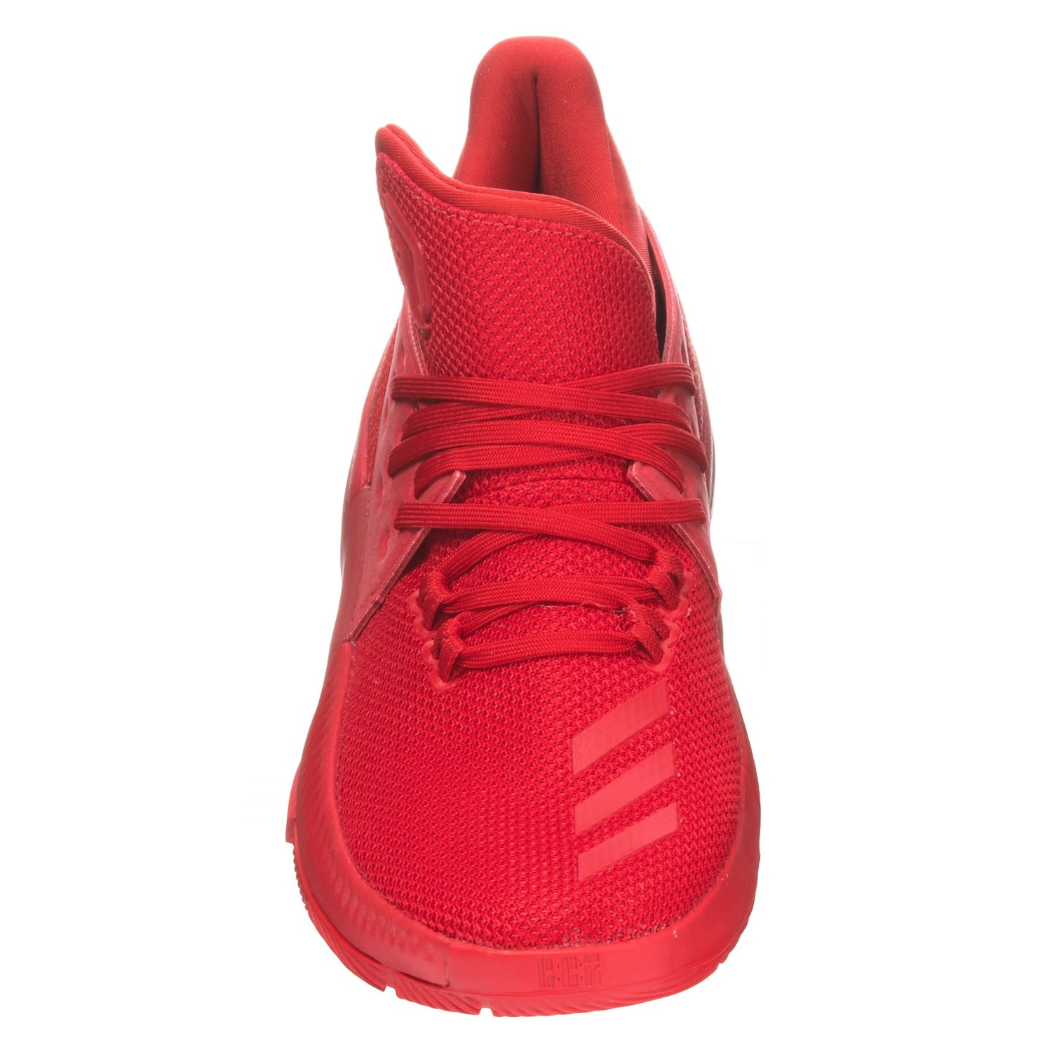 373275e14969 adidas Damian Lillard 3 Basketball Shoes (For Little and Big Kids ...