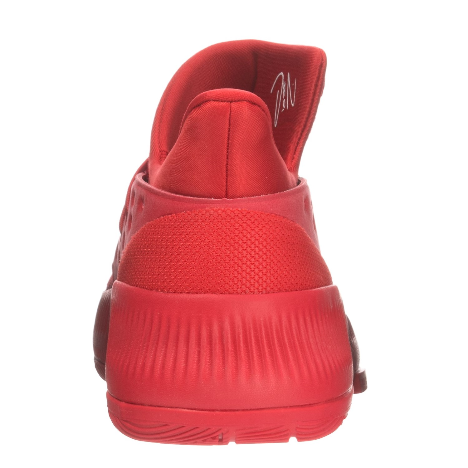 cheap for discount 990ff e2e30 adidas Damian Lillard 3 Basketball Shoes (For Little and Big Kids)