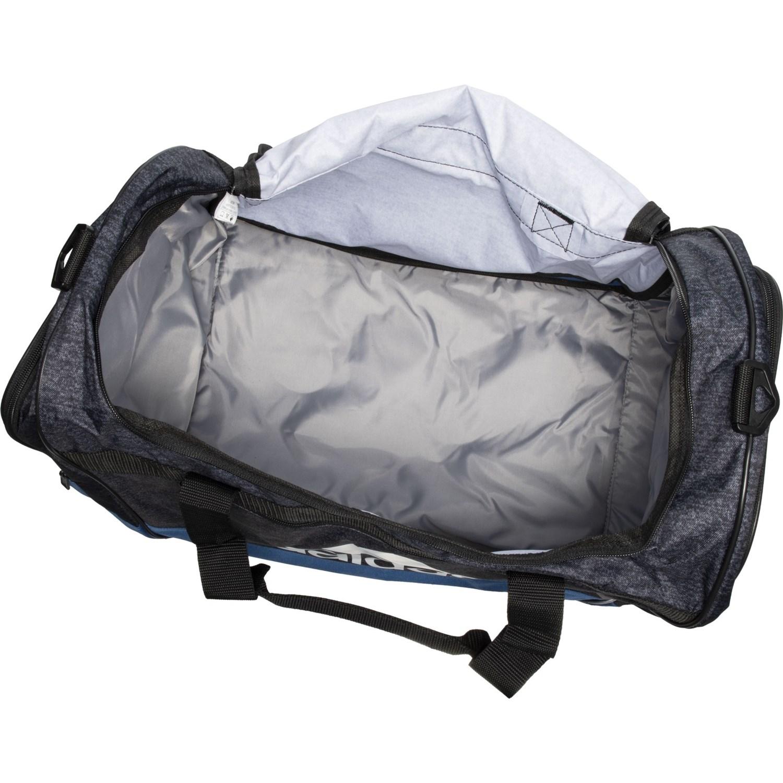 b9f529a01 adidas Defender III Duffel Bag - Medium - Save 21%