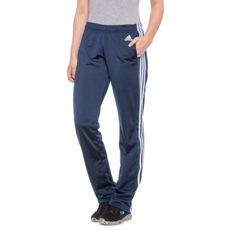 e3cf394e86bf adidas Designed 2 Move Straight Pants (For Women) in Collegiate Navy