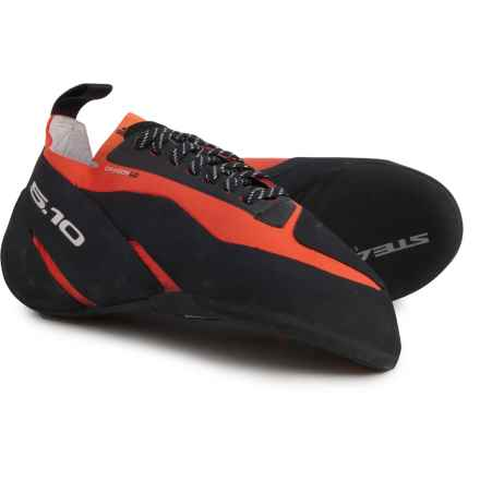 Adidas Dragon Climbing Shoes (For Men)